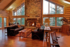 steamboat Springs by owner rentals