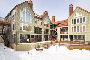 telluride by owner rentals